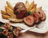 Первые блюда бывают разных видов, это холодные и горячие блюда, на мясном бульоне и с...